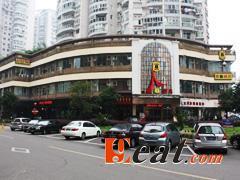速8酒店温州望江路店