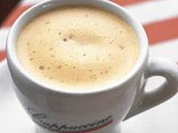 招财居咖啡