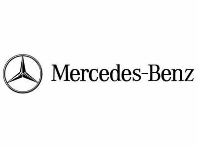Mercedes-Benz二手车