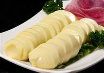 (烫)日本豆腐
