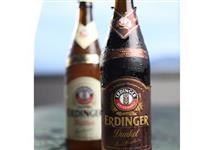 (晏)艾丁格白啤