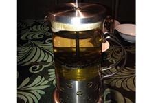 (晏)一级龙井茶