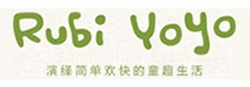 RUBI YOYO